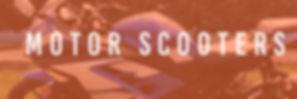 motor scooter.jpg