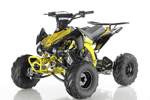 BLAZER 125cc