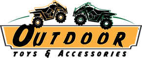 OutdoorToys2.png