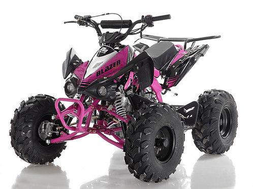 BLAZER 9 125cc