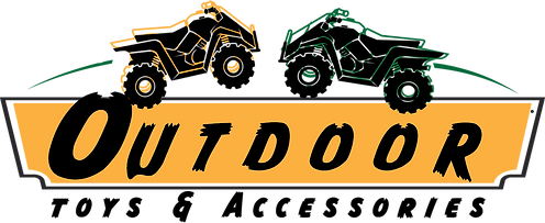 OutdoorToys2_edited.png