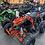 Thumbnail: BLAZER 125cc