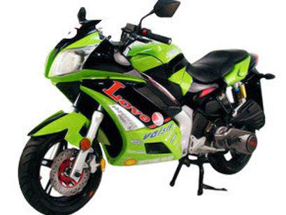 ROMA - 150cc