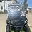 Thumbnail: Rover 200 EFI UTV w/ Dump Bed