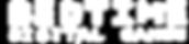 Logo_Type_Hwid.png