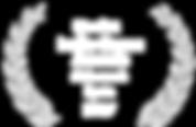 Finalist Indie Game Awards BitSummit Kyoto 2017
