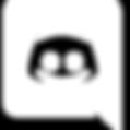 iconmonstr-discord-1-240 (1).png