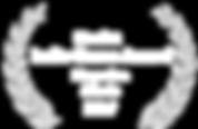 Finalist Indie Game Award MomoCon Atlanta 2017