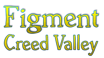 CreedValleyLogoAllNoCrystalTEMP.png