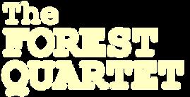 TheForestQuartet_Logo.png