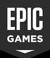 882px-Epic_Games_logo.svg.png