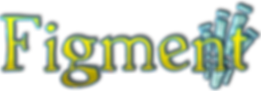 Figment Logo