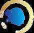 logo_sinfondo - Copie (2).png