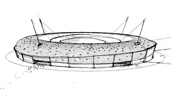 stadium-drawing-sketch.png