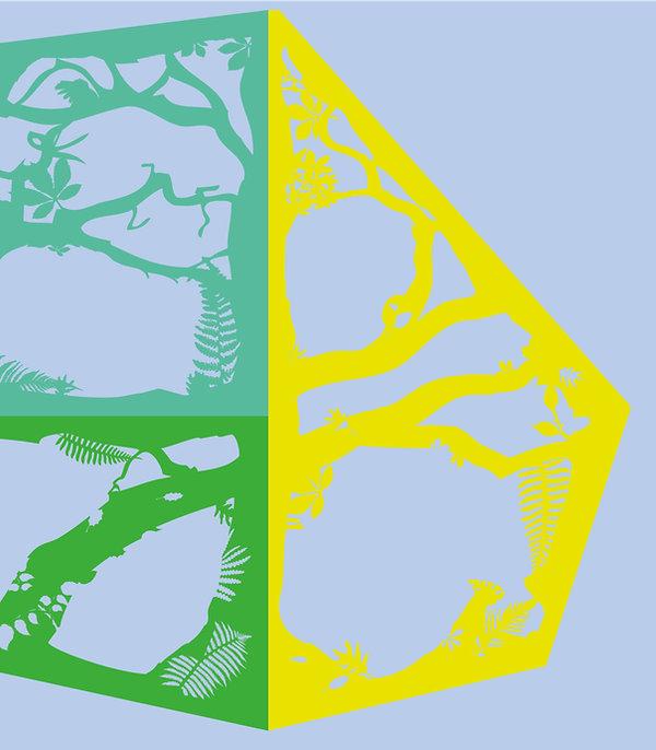 vector1-01cropped.jpg