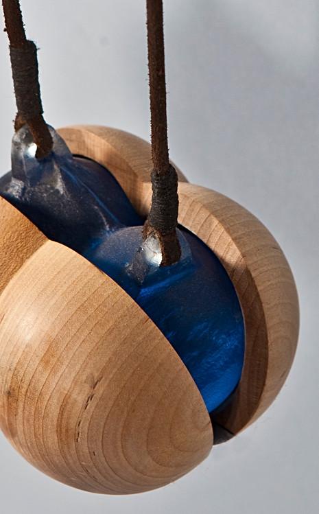 blueballsdetail2.jpg