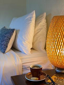 coffee bedside.jpg
