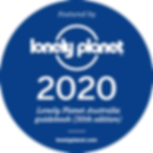 Australia_2020_sticker_Digital.png