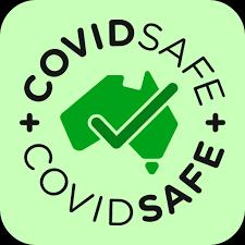 covid safe symbol.png
