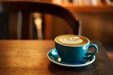 COFFEE CUP MEDIUM.jpg
