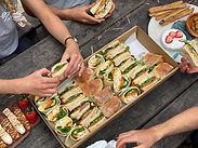 Sandwiches hamper.jpg