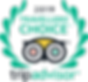 tc_2019_white_ll_tm_spot-1468x1379.png
