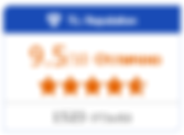 reviews.png