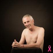 True colors BA pink-6775233.jpg