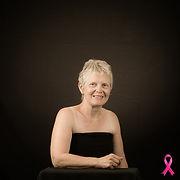 True colors BA pink-6047187.jpg