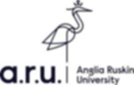 ARU_Logo_Descriptor_CMYK_Blue_AW-e157043