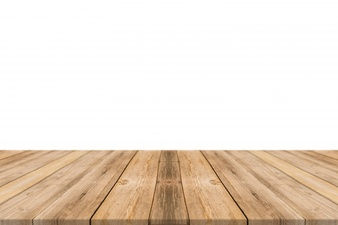 table-made-with-planks_1253-2.jpg