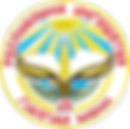 Coat_of_Arms_of_Republiс_of_Ingushetia.p