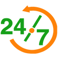 kisspng-24-7-service-shubh-nivesh-clock-