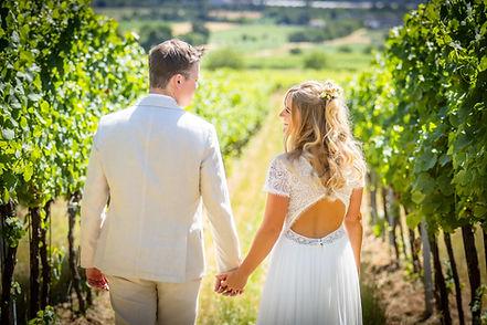 Heiraten, Hochzeit, Wien, Heuriger, Feier, Hochzeit in Wien, Traumhochzeit, Weingarten hochzeit