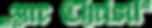 Logo-Briefpapier_2015 (5).png