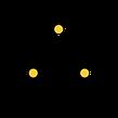 Codex Silenda-Arcane Logo.png