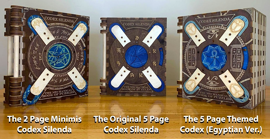Codex Photos2 (edit)_edited.jpg