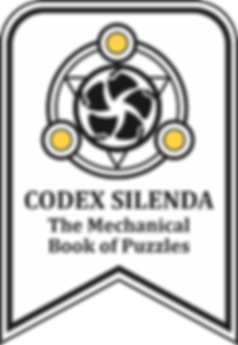 Codex%20Silenda%20-%20Bookmark%20Logo%20