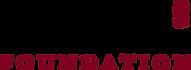 LHF Logo.png