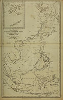 1.501 His journey map from Abel Clarke_s book (another map).jpg