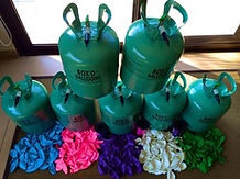 Helium Balloon Party Kit.jpg