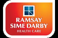 Logo-Ramsay-Sime-Darby