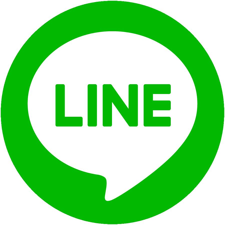 Line-Icon-Circle