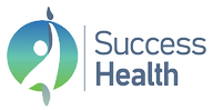 Sucess health Logo.png