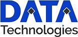 DATA Logo.jpg