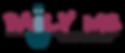logo-dailyme.png.png