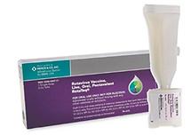 口服輪狀病毒疫苗(MSD)