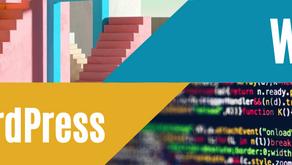 2020最新 Wix vs. WordPress 哪個更適合你? 10大對比 (上)
