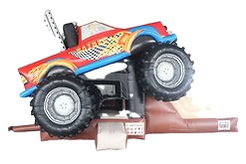 Monster%20Truck_edited.png