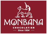 monbana.png